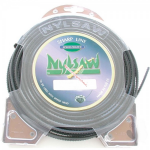 3.5mm (27 Meter) Nylsaw Heavy Duty Strimmer Line
